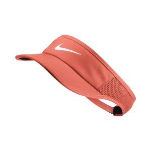 Viseira Nikecourt Aerobill Featherlight Feminina