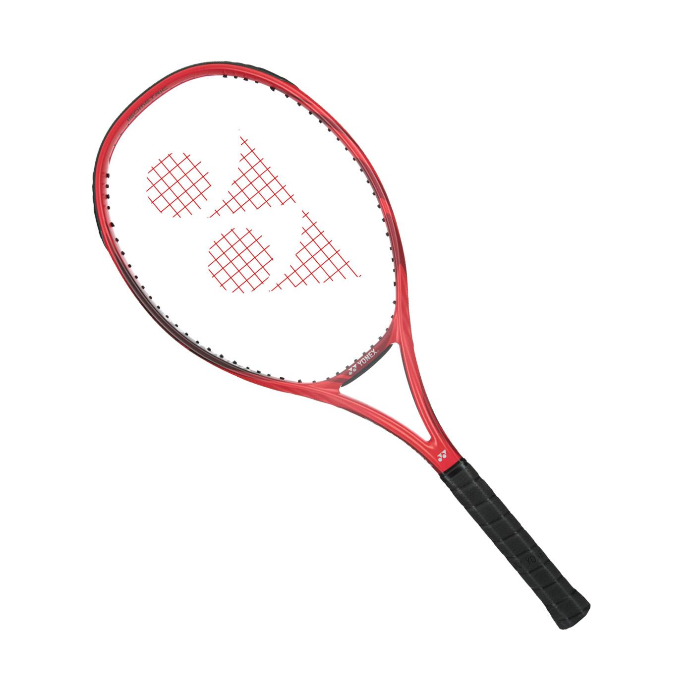 5a5942b0a Raquete de Tênis Yonex VCORE 100 - Empório do Tenista