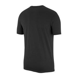 Camiseta Nike Rafael Nadal