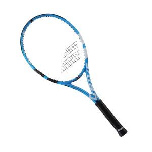 Raquete de Tênis Babolat Pure Drive Tour
