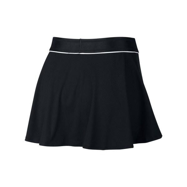 Saia Nike Dry Skirt