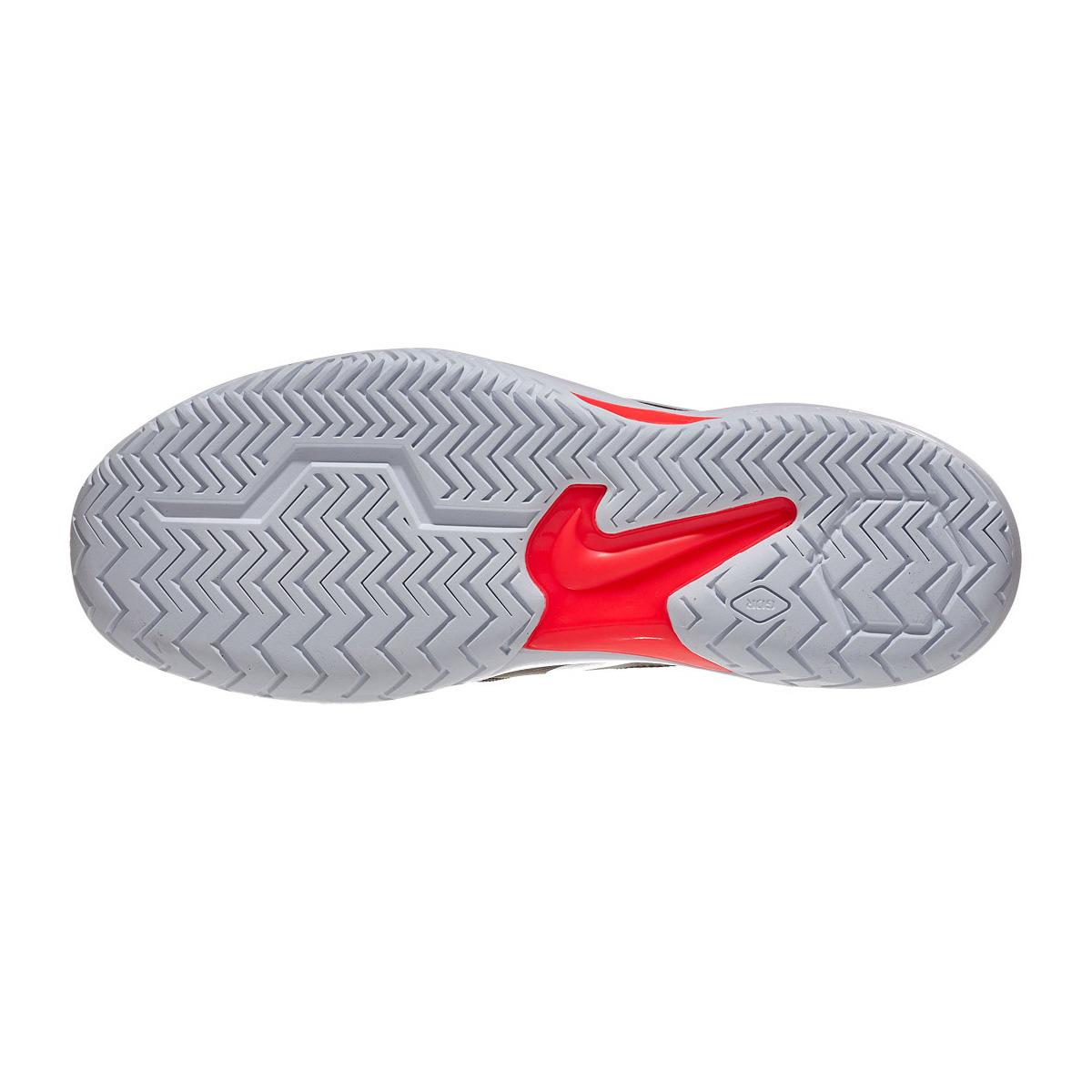 0288b4c6fe Tênis Nike Air Zoom Resistance - Coleção 2019 - Empório do Tenista