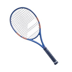 Raquete de Tênis Pure Drive Team Roland Garros LTD