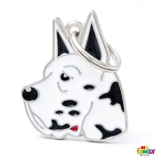 0003963_great-dane-arlequin-dog-tag_230