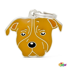 0004063_brown-american-staffordshire-terrier-dog-tag_230