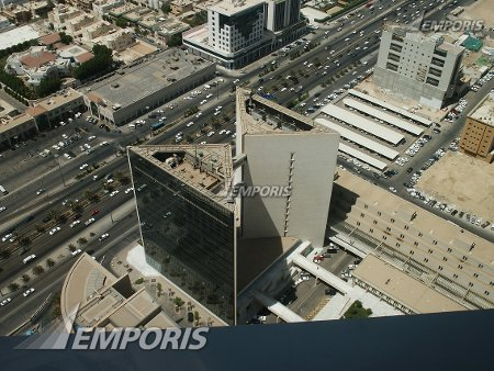 King Faisal Foundation Buildings | Buildings | EMPORIS