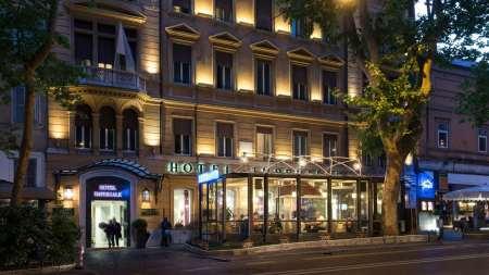 Emporium-Magazine-Hotel-Imperiale-Roma-Italy