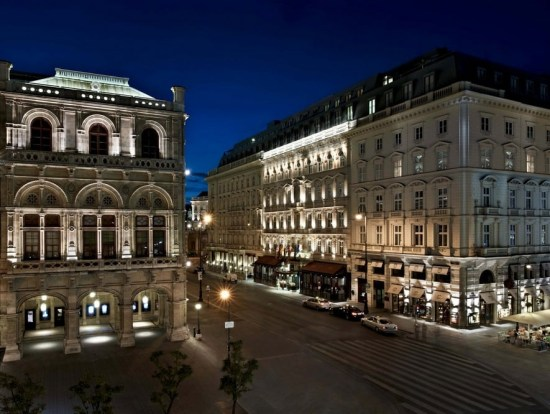 Emporium-Magazine-Hotel-Sacher-Wien-Austria