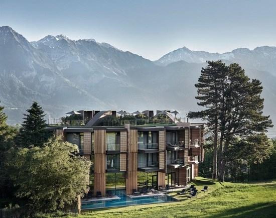 Emporium-Magazine-Lanserhof-Lans-Austria
