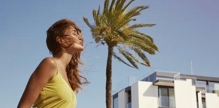 Sir Joan Hotel Sir Penthouse Ibiza