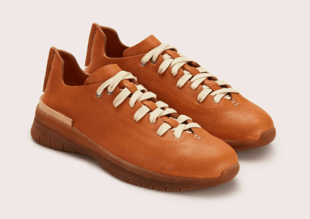 Feit releases its first drop for SS20
