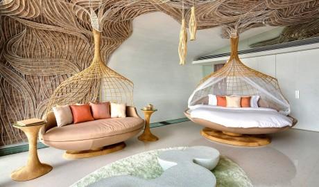 Iniala Beach House, Thailand