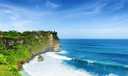Origin Uluwati, Bali
