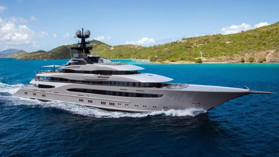 Kismet Superyacht-emporium-yachts