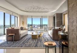 Hotel de Paris Monte Carlo