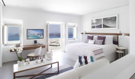Grace Hotel Santorini, Auberge Resorts Collection Greece