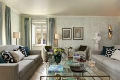 Hotel Savoy Firenze Italy
