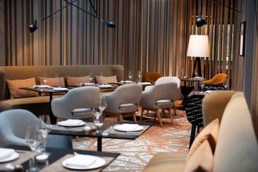 Emporium-Magazine-Das Stue Metropole Hotel00014