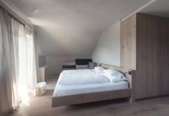 Hotel Das Wanda Caldaro