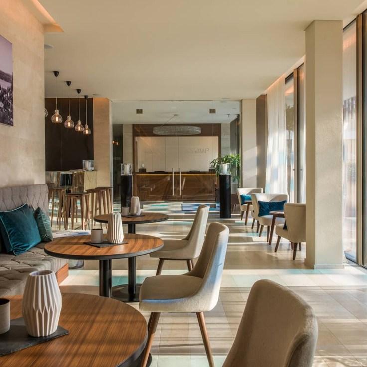 villa-eden-luxury-resort-on-emporium-spa-4