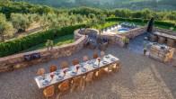 vitigliano-tuscan-relais-and-spa-on-emporium-voyage-20