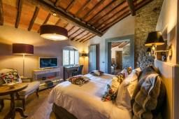 vitigliano-tuscan-relais-and-spa-on-emporium-voyage