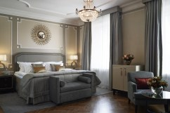 Grand-hotel-Stockholm-Emporium-Magazine-Junior-Suite
