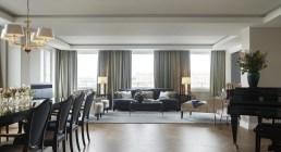 Grand-hotel-Stockholm-Emporium-Magazine-prinsessan-lilians-suite