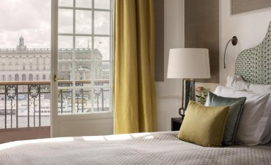 Grand-hotel-Stockholm-Emporium-Magazine-royal-suite
