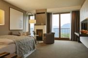 kempinski-hotel-berchtesgaden-on-emporium-spa