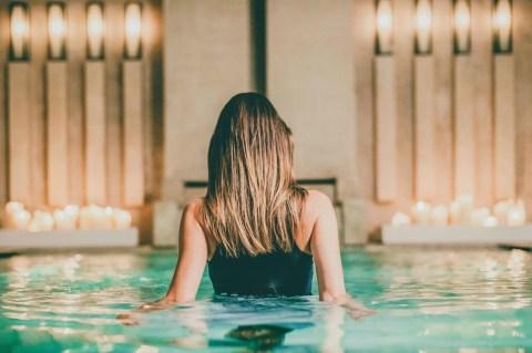 Luxury Hotel Borgo Egnazia Savelletri Di Fasano
