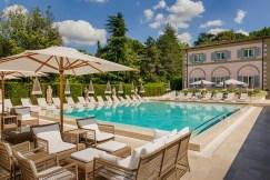 Luxury Villa Cora Florence
