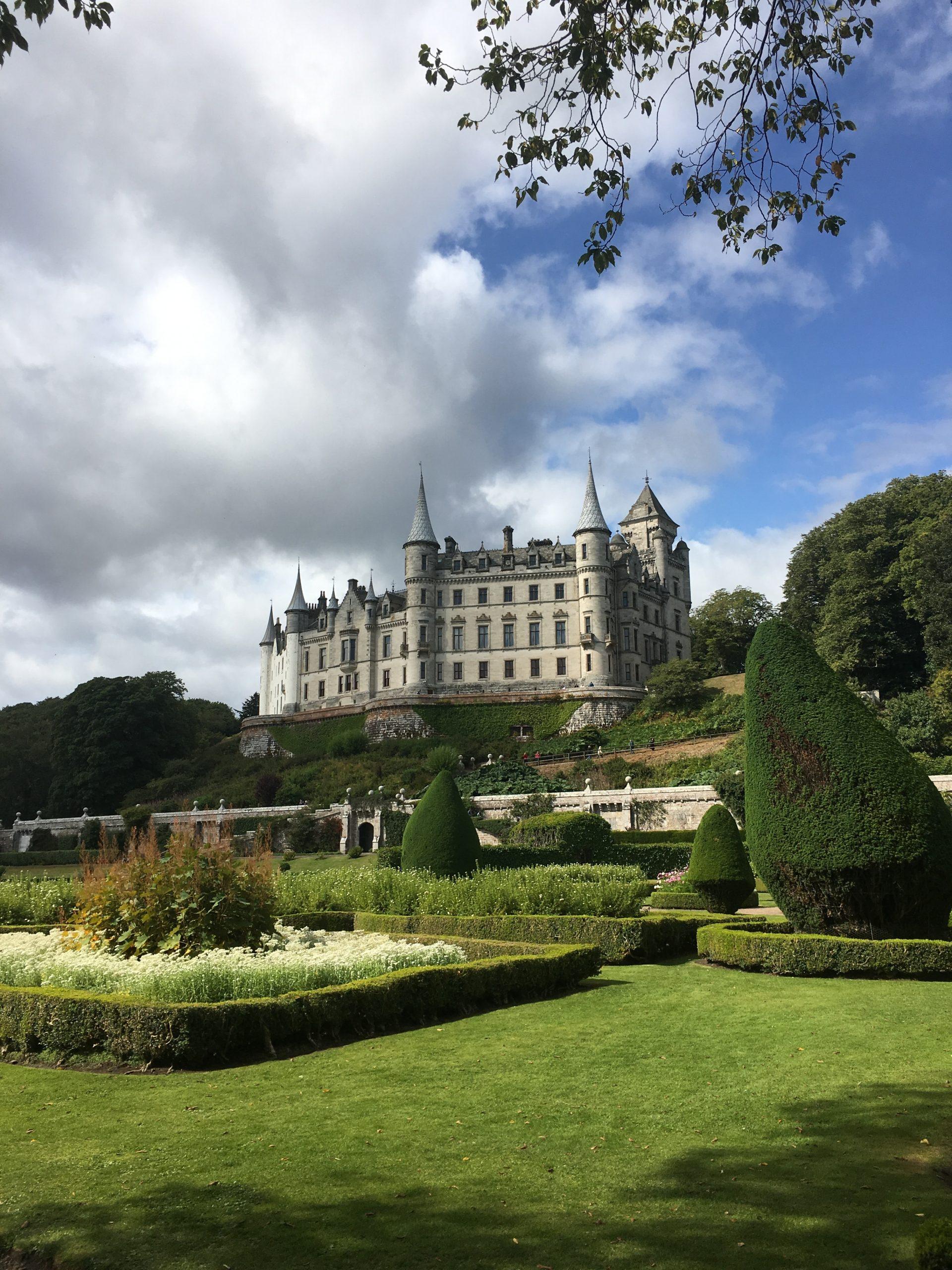 St. Andrews Scotland – Enjoy the Oldest Golf Course