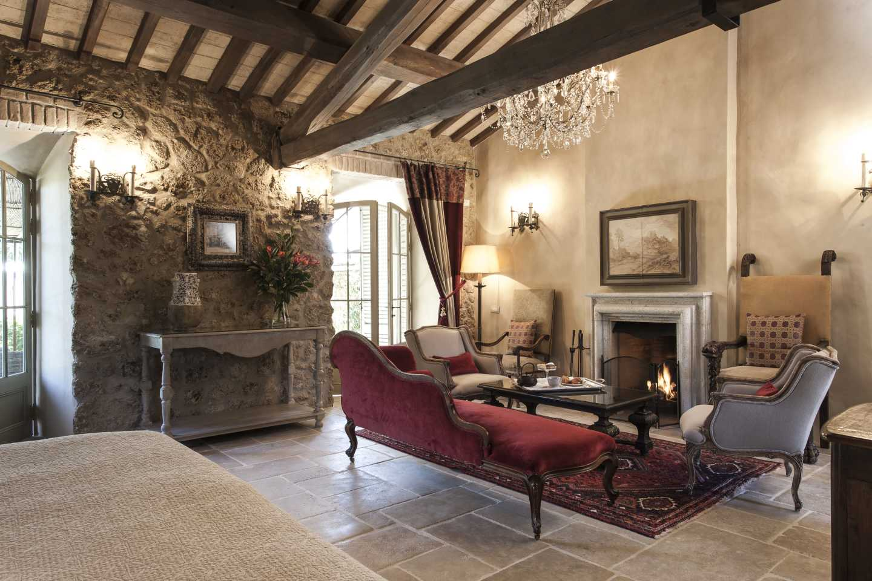Luxury Hotel Relais Borgo Santo Pietro Chiusdino