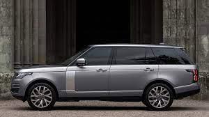 Luxury on Wheels- Best Luxury Cars [2021]