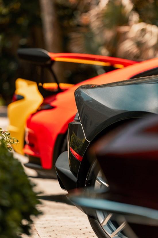 luxury on wheels- best luxury cars [2nd part]