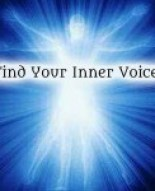 inner-being