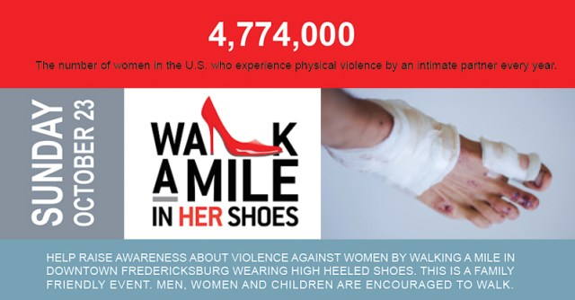 walk-a-mile-in-her-shoes