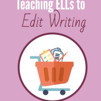 Express Lane Editing with ELs