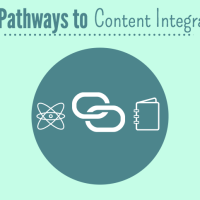 ELL strategies for integrating language and content instruction