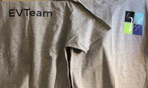 EVT T-Shirt