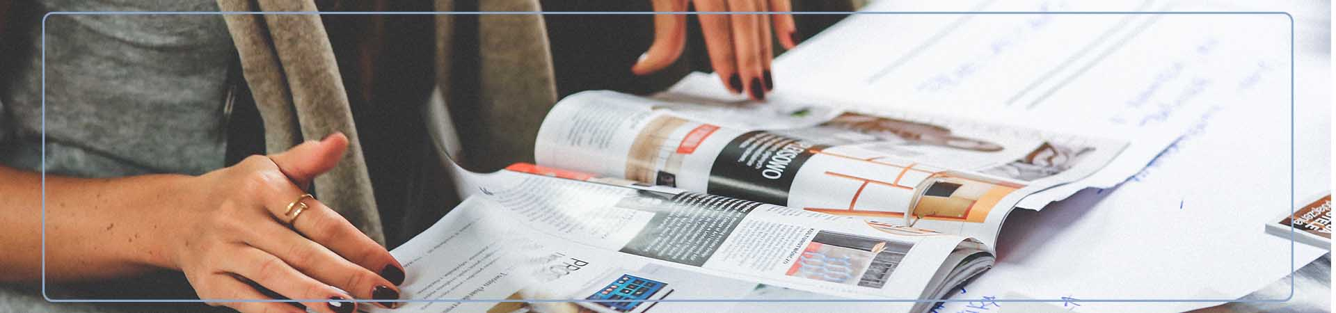 PR coverage, empower marketing agency