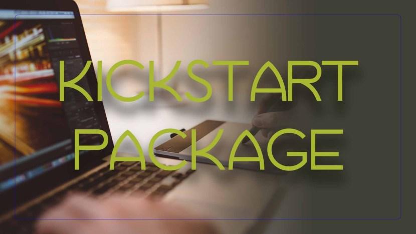 Kickstart1920x1080