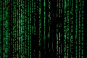 10 tips for B2B prospecting data