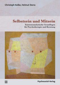 Selbstsein und Mitsein © Psychosozial-Verlag