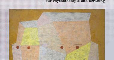 Selbstsein und Mitsein: Existenzanalytische Grundlagen für Psychotherapie und Beratung