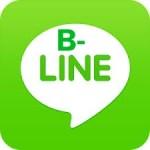 B-LINE
