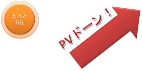 PVドーン