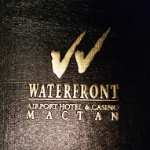 ウォーターフロント・エアポート・ホテル&カジノ・マクタン_アイキャッチ