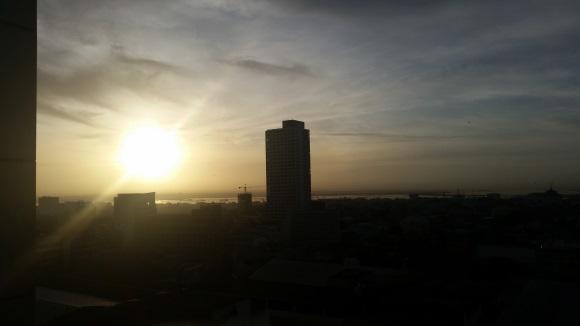 morning-in-cebu